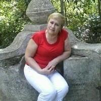 Татьяна, 66 лет, Весы, Самара