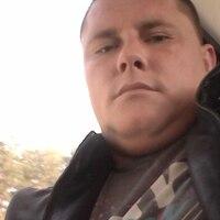 Алексей Alexandrovich, 35 лет, Дева, Минск