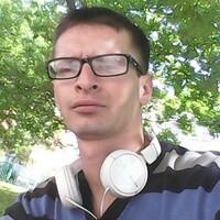 Евгений, 33 года, Водолей, Москва