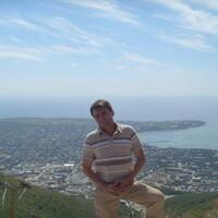 Дмитрий, 44 года, Весы, Москва