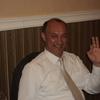 Arkl, 54, г.Ашхабад