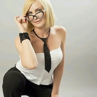 Елена, 43 года, Рак, Санкт-Петербург
