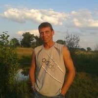 Игорь, 50 лет, Лев, Гомель