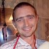 дмитрий, 43, г.Лихославль
