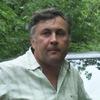 Александр, 53, г.Белгород