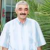 Agazeki, 62, г.Баку