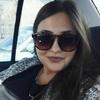 Ekaterina, 24, Dorogobuzh