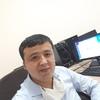Nuriddin, 30, Gulistan