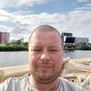 Руслан, 39, г.Сургут