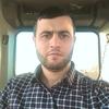 Хайрулло, 30, г.Подольск