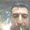 madooo, 30, г.Бейрут