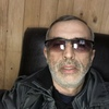 Irakli, 49, г.Батуми