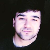 Nazim, 29 лет, Близнецы, Москва