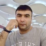 Табриз 33 Москва