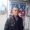 Иван, 29, г.Пологи