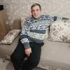 Sergey, 57, Gorodets