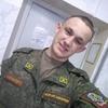 Kirill, 20, Izobilnyy