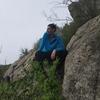 Игорь, 48, г.Симферополь