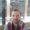 Oleg, 33, г.Кишинёв