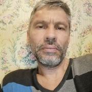 Олег 35 Москва