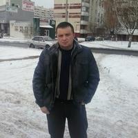 владимир, 37 лет, Стрелец, Белгород