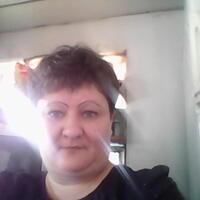 Ирина, 47 лет, Стрелец, Невинномысск