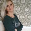 Марія, 38, г.Львов