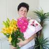 Оксана, 52, г.Кагарлык