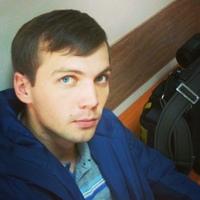 Андрей, 32 года, Близнецы, Оренбург