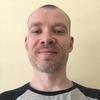 Владимир, 41, г.Одинцово