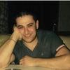 MAX, 36, Belorechensk