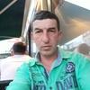 Mustan, 48, г.Мюнхен