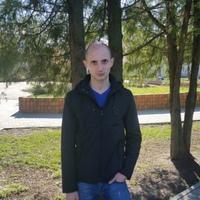 Вадим, 31 год, Весы, Гомель
