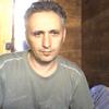 genadi, 56, Makharadze