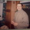 Yuriy, 66, Kashin