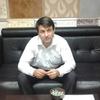 Эдуард, 41, г.Москва