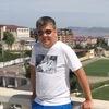 karen, 37, г.Лос-Анджелес