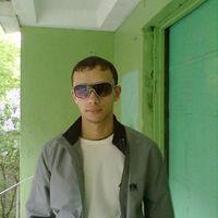 aleksandr, 37 лет, Рак, Москва