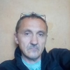 Валерий, 54, г.Кандалакша
