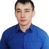 Максим, 31, г.Сосновец