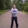 Andrew, 27, г.Павловск