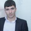 Алик Ааа, 28, г.Солнечногорск
