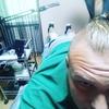 Денис, 23, г.Житомир