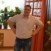 Денис, 33, г.Кунгур