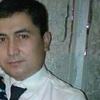 Dima, 27, г.Ташкент