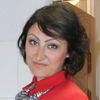 Марина, 34, г.Муравленко