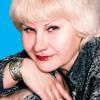 Svetlana, 51, г.Йошкар-Ола