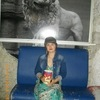 Алёна, 25, г.Вышгород