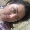 Ситора, 35, г.Астана