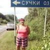Марина, 58, г.Великий Новгород (Новгород)